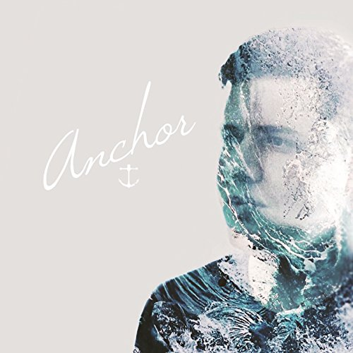 Joshua Massey - Anchor (2017)
