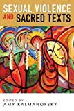 defining the personal sacred text