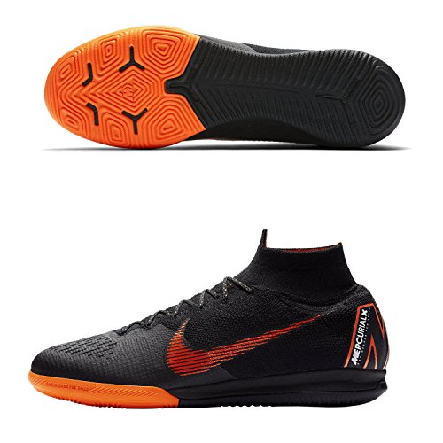 6 Unisex Elite IC da Scarpe Nike Superflyx Fitness Zqpx1SS
