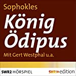 König Ödipus |  Sophokles