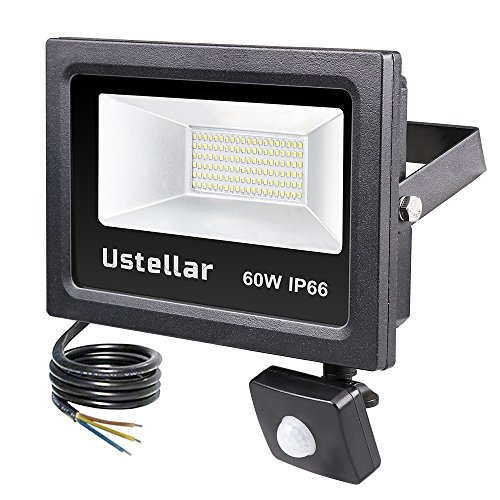 12 Volt Led Security Lights in US - 8