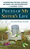 Pieces of My Sister's Life: A Novel