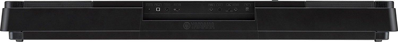 Yamaha DGX 660 Sound