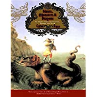 Giants, Monsters & Dragons – An Encyclopedia of Folklore, Legend & Myth