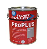 Rust Bullet ProPLUS (Gallon)