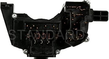 Standard Motor Products CBS-1439 Dimmer Switch