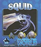 Squid, Deborah Coldiron, 1599288168