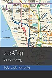 subCity: a comedy (Comedies)