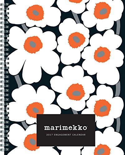 marimekko-2017-engagement-calendar