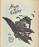 img - for HOUSE OF EAGLES. (Trade/3). book / textbook / text book