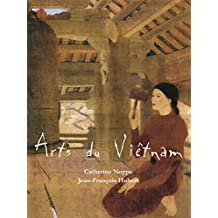 Arts du Viêtnam (French Edition)