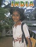 India, David Cumming, 1842342487