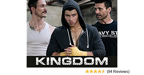 Rotten Tomatoes Radio Times Amazoncom Watch Kingdom Season Prime Video