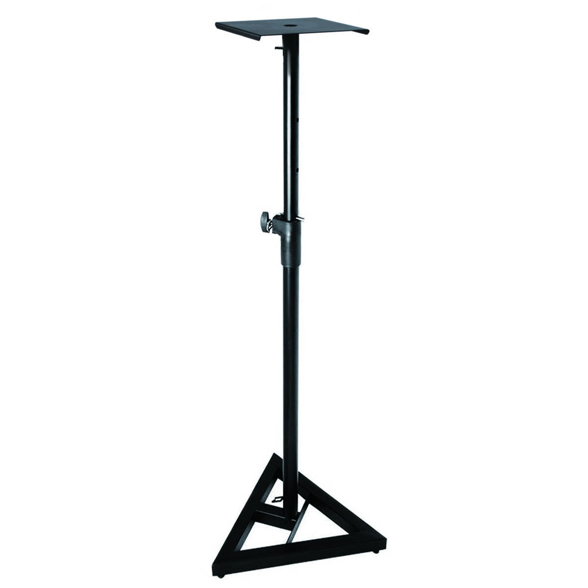 Accenta SST-5 Heavy-Duty Professional Speaker Monitor Stand by Accenta (Image #1)