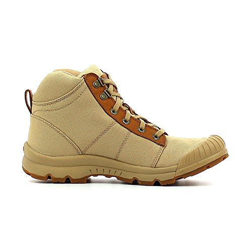 cheap sale release dates for cheap for sale Eagle Tenere Light CVS GTX very cheap price buy cheap new styles discount best seller LsXG6X6G5