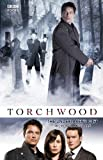 Torchwood: The Undertaker's Gift (Torchwood Series Book 14)