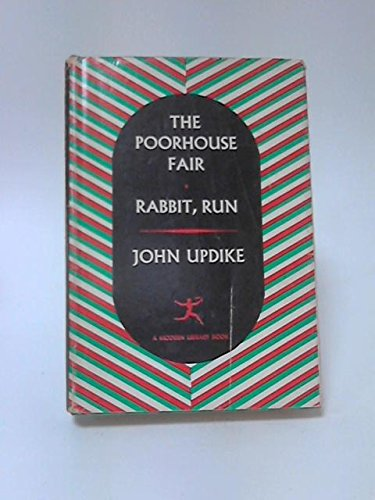 centaur john updike essay Free the centaur by john updike papers, essays, and research papers.