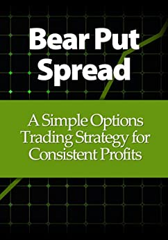 Bears trade down options