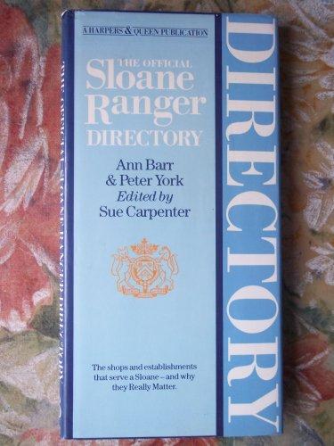 official-sloane-ranger-directory-harpers-queen