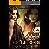 LESBIAN ROMANCE: My New Neighbor: A Sweet Lesbian Romance