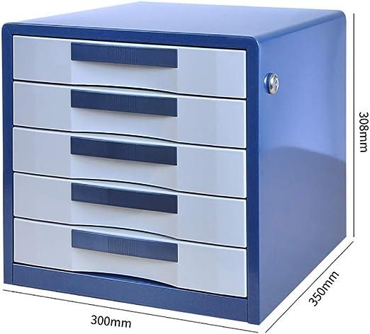 Archivadores de fichas Gabinetes para archivos Caja de archivos ...