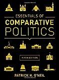 Essentials of Comparative Politics (Fifth Edition)