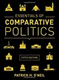 Image of Essentials of Comparative Politics (Fifth Edition)