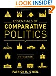 Essentials of Comparative Politics (F...