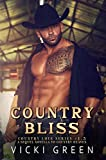 Country Bliss (Country Love 1.5)