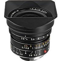 Leica 18mm/f3.8 ASPH. 11649 Camera Lenses