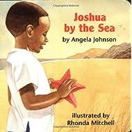 Joshua By The Sea
