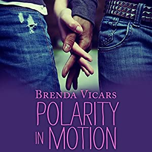Polarity in Motion Audiobook