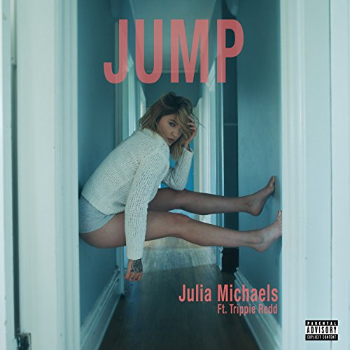 Jump [Explicit]