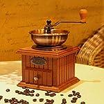 SFBBAO-Macina-Caffe-Legno-Manuale-caff-Grinder-Manovella-Manovella-Ceramica-Macina-Strumento-189-cm-2