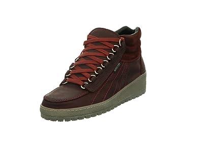 7b0343e40376c7 Mephisto, Bottes pour Femme: Amazon.fr: Chaussures et Sacs