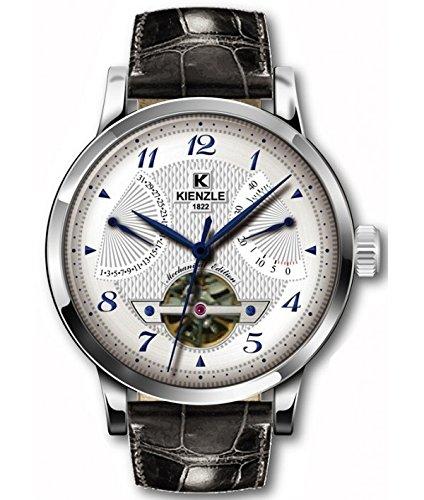 Kienzle ME0/2702 - Reloj