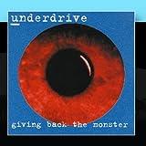 Giving Back the Monster