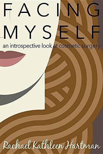 Facing Myself: An Introspective Look at Cosmetic Surgery