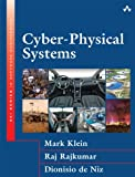 img - for Cyber-Physical Systems (SEI Series in Software Engineering) book / textbook / text book