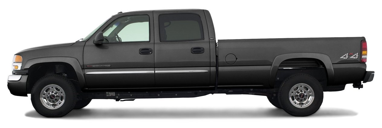 2003 gmc sierra 2500 hd reviews images and. Black Bedroom Furniture Sets. Home Design Ideas