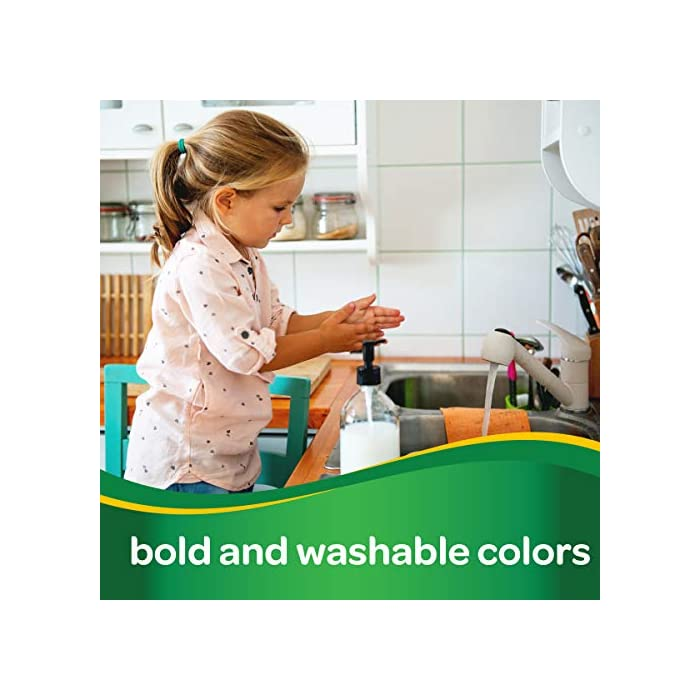 51sN1sUcb7L Adecuado para obras de arte en interiores del hogar. Sin ácidos. Fácil de usar.