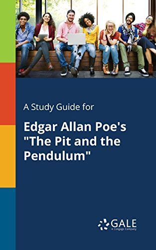 the pit and the pendulum summary and analysis