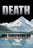 Death and Transfiguration, Istvan Hornyak, 1468508148