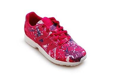 Adidas Flux Rose