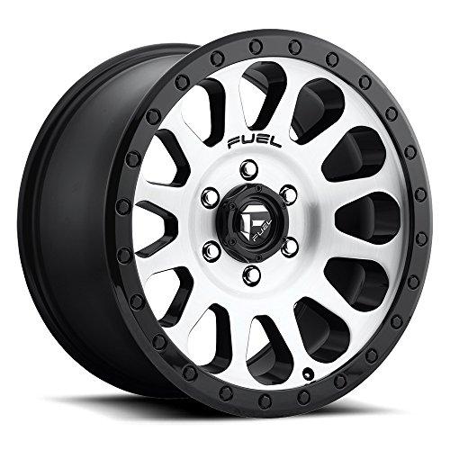 vector wheels - 7