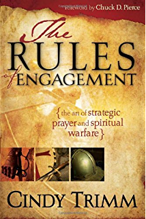 The 40 day soul fast your journey to authentic living kindle the rules of engagement fandeluxe Gallery