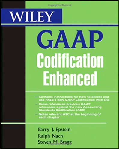 Wiley gaap codification enhanced barry j epstein ralph nach wiley gaap codification enhanced 6th edition fandeluxe Images