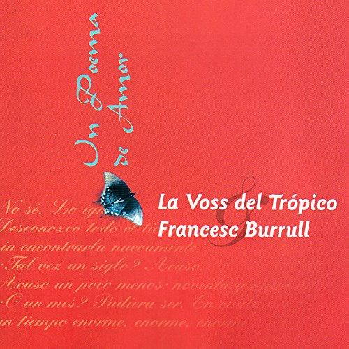 Amazon.com: El Reloj: Francesc Burrull & La Voss Del Trópico: MP3