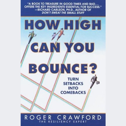 how-high-can-you-bounce