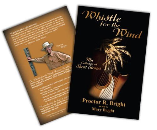 Download Whistle for the Wind pdf